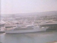 Columbo-cruise_ship