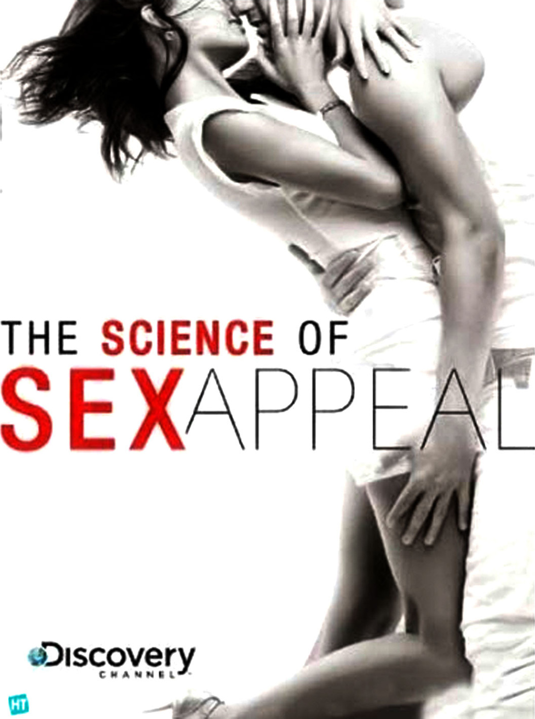 the science of sex appeal download