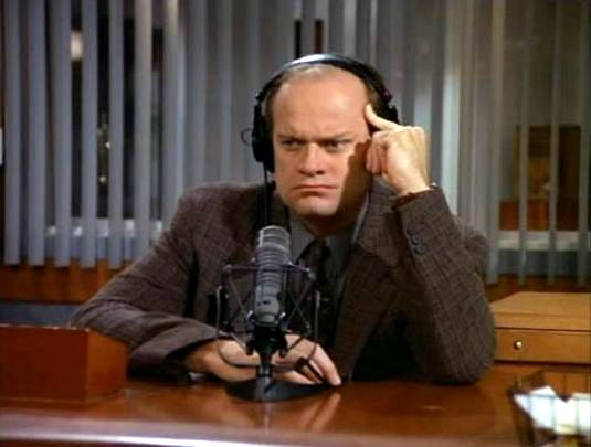 the on the couch with frasier drinking game hope love and